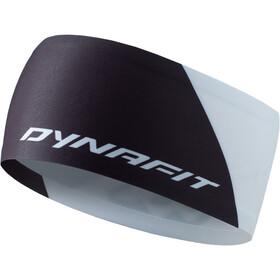 Dynafit Performance 2 Dry Headband black